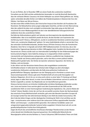 Microsoft Word - BAZ Kunst und Gegenwart-05-2011.docx