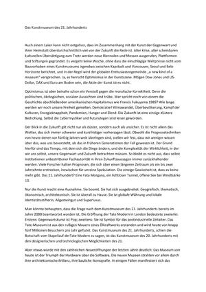 Microsoft Word - Du_Kunstmuseum[1].docx