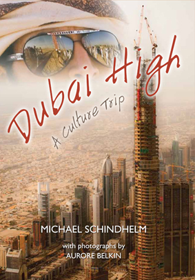 Cover - Dubai High - A Culture Trip