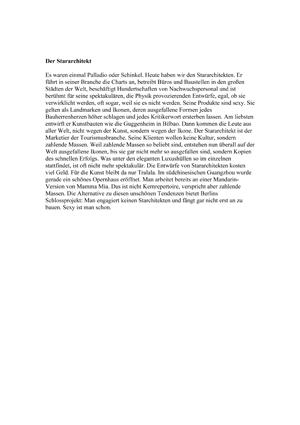 Microsoft Word - Focus Jetzt oder Nie.doc