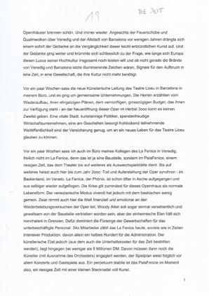 glanz-und-elend-der-opernhaeuser-die zeit-04-1998