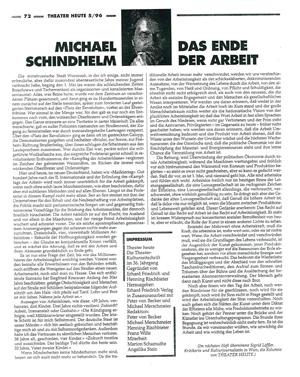 Das-Ende-der-Arbeit-Theater-Heute-1