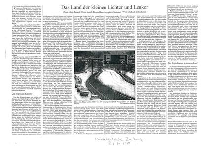 Das-Land-der-kleinen-Lichter-und-Lenker-SUEDDEUTSCHE