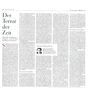 Der_Terror_der_Zeit-Zeit-10_2001-SCAN