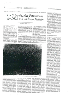 Die-Schweiz-eine-Fortsetzung-der-DDR-mit-anderen-Mitteln-WELTWOCHE-1