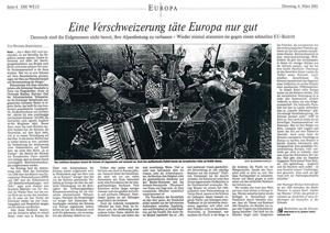 Eine_Verschweizerung_taete_Europa_nur_gut-Die-Welt-03_2001