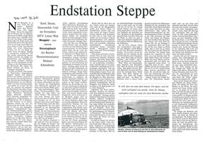 Endstation-Steppe-DIE-WELT