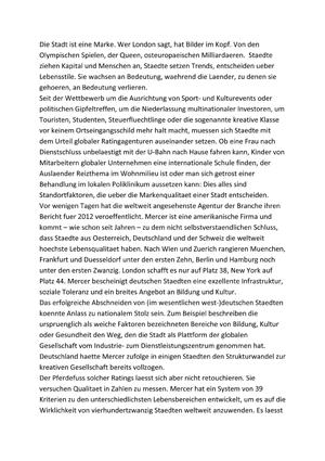 Microsoft Word - Flair City-Rankings (1).docx