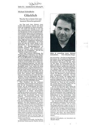 Gluecklich-sueddeutsche-zeitung-01-2000