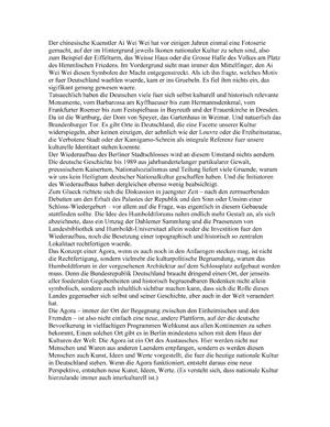 Microsoft Word - Humboldtforum Text fuer Extrablatt.doc