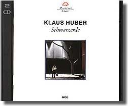 Opera Libretto: Black Soil Opernlibretto: Schwarzerde