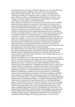 Microsoft Word - Kulturaustausch Magazin.doc