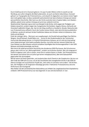 Microsoft Word - Pfarrhaus.doc