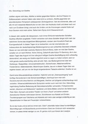 SCHINDHELM-250.-Geburstag-von-Goethe-08-1999-1