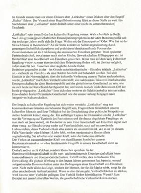 SCHINDHELM-Leitkultur-1