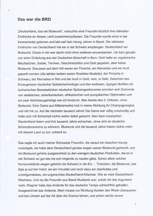 SCHINDHELM-das war die brd-oktober-2000-1