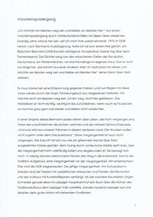 SCHINDHELM-vorosternspaziergang-1