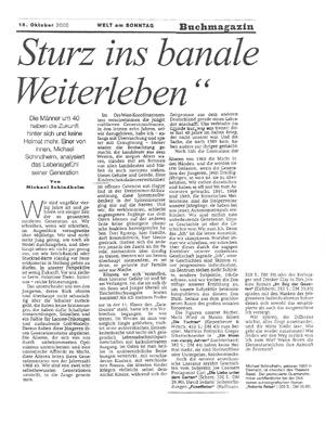 Sturz ins banale Weiterleben-Welt-am-Sonntag-10-2000