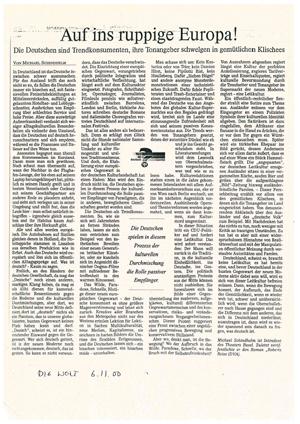 auf-ins-ruppige-europa-die-welt-11-2000