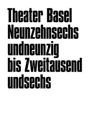 cover-theater-basel