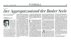 der-aggregatzustand-der-basler-seele-tages-anzeiger-04-2002