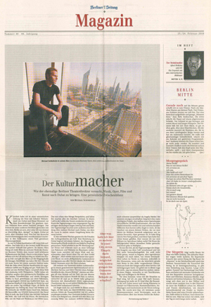 der-kultur-macher-berliner-zeitung_02_2008-1