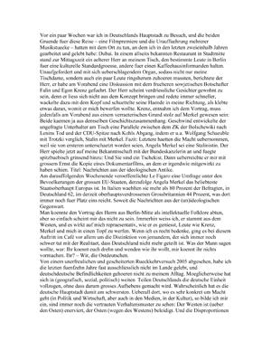 Microsoft Word - deutschland cicero.doc