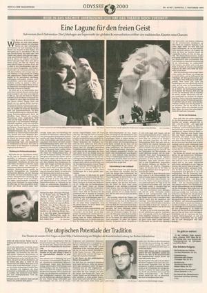 eine_lagune_fuer_den_freien_geist-tagesspiegel-11_1999-1