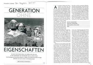 generation-ohne-eigenschaften-das-magazin-07-2003-1-1