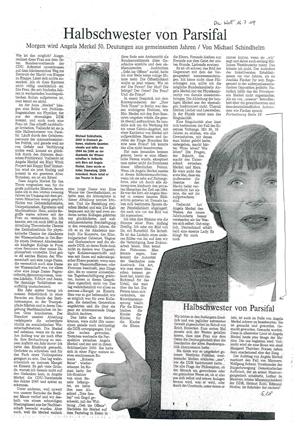 halbschwester-von-parsifal-die-welt-07-2004