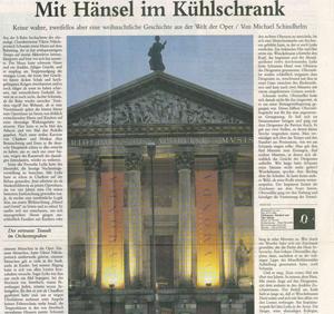 mit-haensel-im-kuehlschrank-Berliner-Morgenpost-12-2005-2