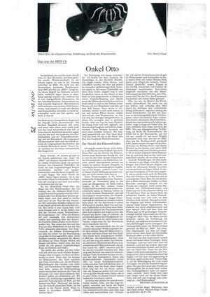 onkel-otto-12-2000-sueddeutssche-zeitung