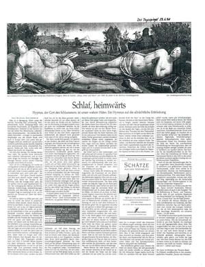 schlaf-heimwaerts-tagesspiegel-06-2001