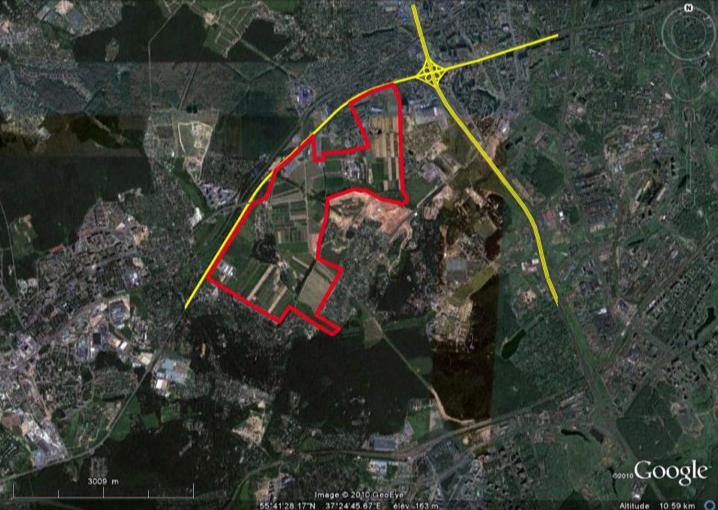 skolkovo-satelite-pic-web