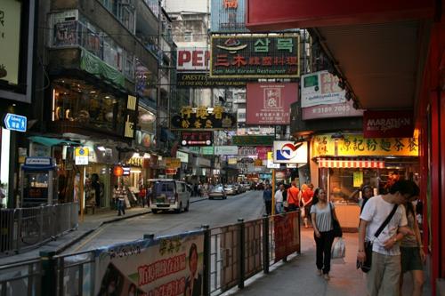 HONG-KONG-02