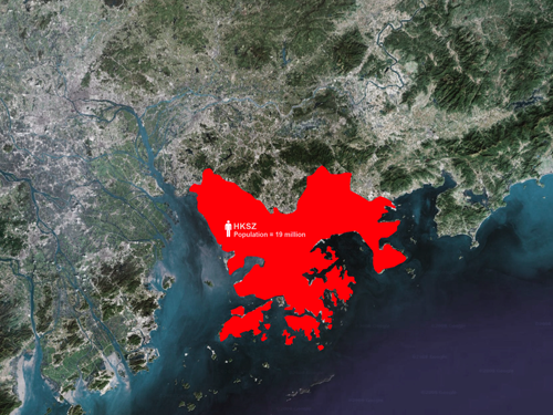 HONG-KONG-05
