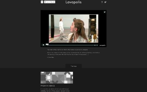 lava-com_500px