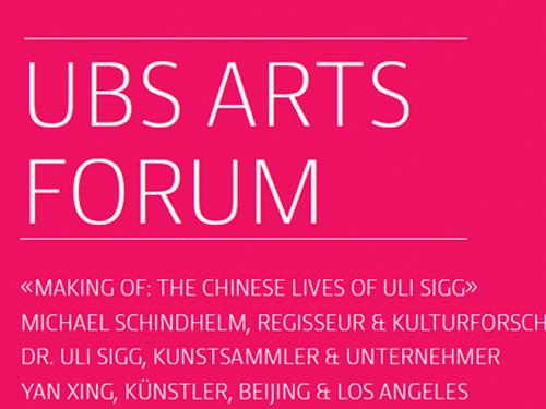 ubs-art-forum_500px