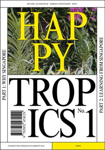 Happy Tropics