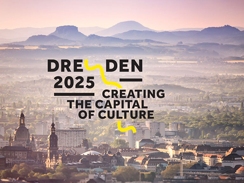 Dresden2025