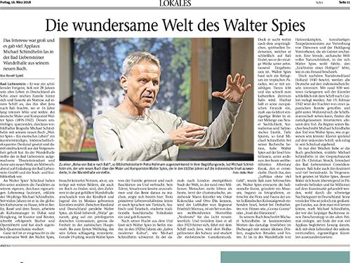WalterSpies-STZ