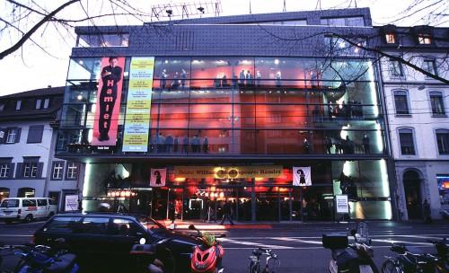 Schauspielhaus Steinentorstr_FotoSebastianHoppe-web
