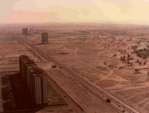 DUBAI-BILD-02