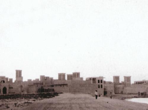 DUBAI-BILD-05