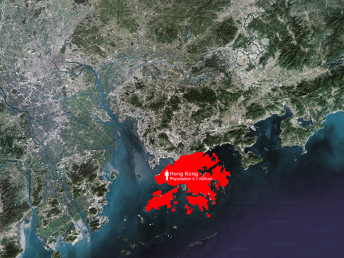 HONG-KONG-01