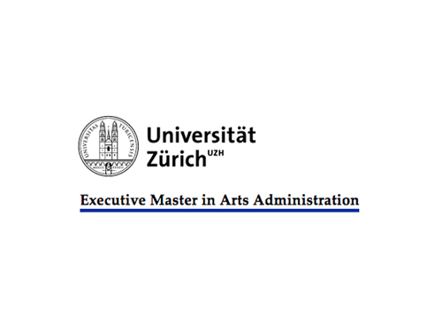 Kultur und Gesellschaft – Universitaet ZuerichCulture and Society – University of Zurich